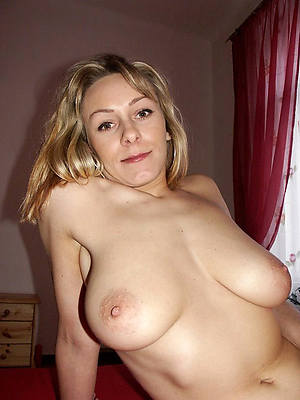 xxx sexy mature get hitched galleries