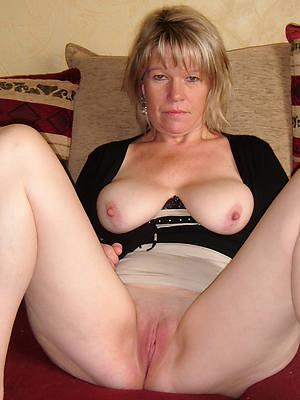 hot sexy naked women good hd porn