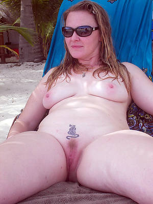 sexy mature wife amateur pics