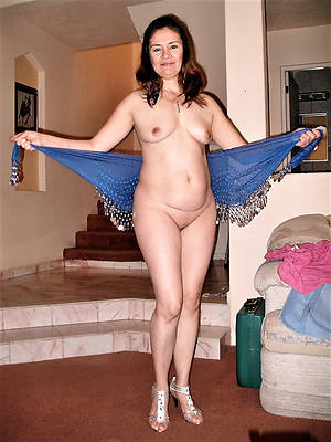 sexy hot sexy mature wife homemade pics