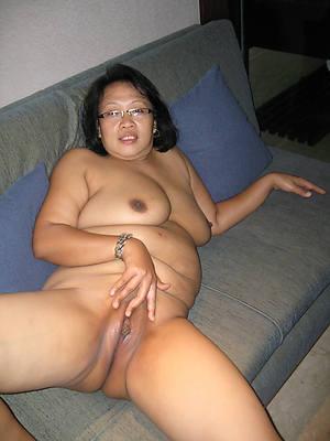 naught mature filipina women nude pics