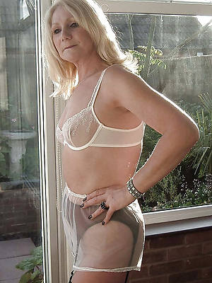 real of age erotic photos