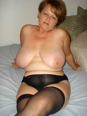 xxx free european mature porn photos
