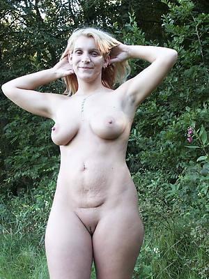 nude european matured good hd porn