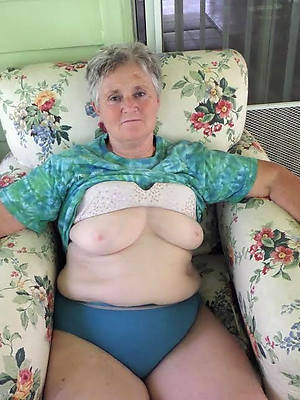 naked mature grandma dirty sex pics