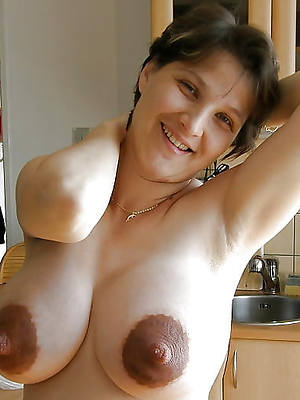 mature women with big nipples dirty sex pics