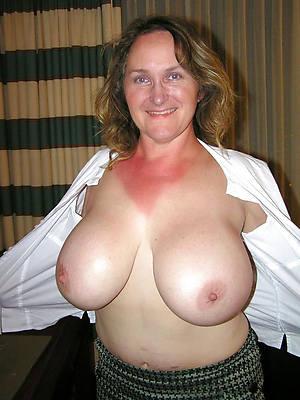 adult spliced boobs slut pictures
