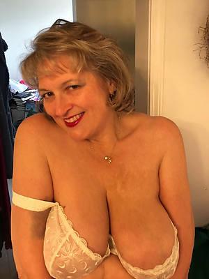 hot mature boobs good hd porn