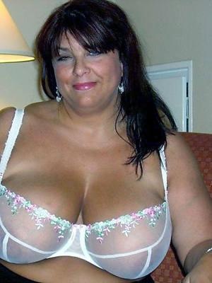 mature battalion big boobs porn pic download