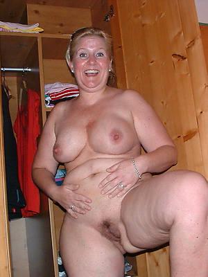 porn pics of matured natural women