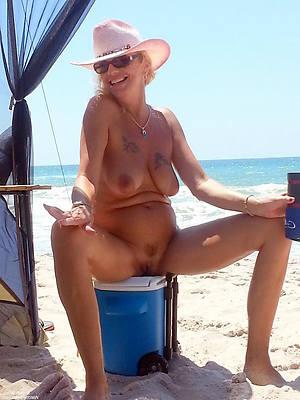 naught adult nude beach sex gallery