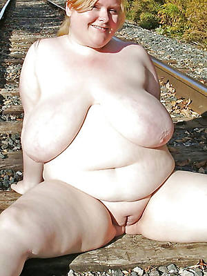sexy mature bbw slut pictures