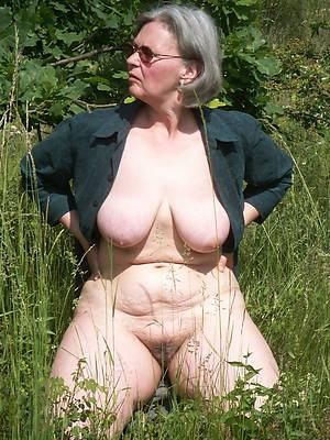 sexy adult bbw titties nude