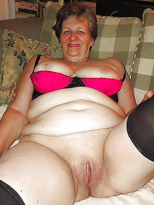 mature bbw arse perfect body