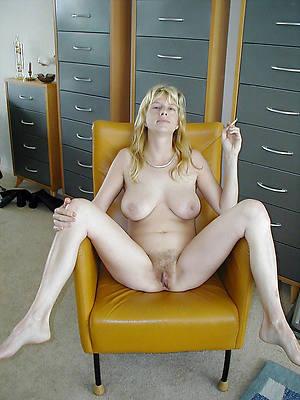 skinny mature milf titties nude