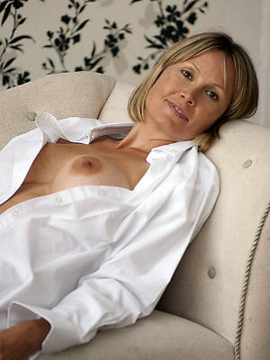 beautiful hot classic mature women porn pics