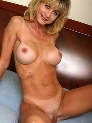 beautiful master-work grown-up body of men naked porn pics