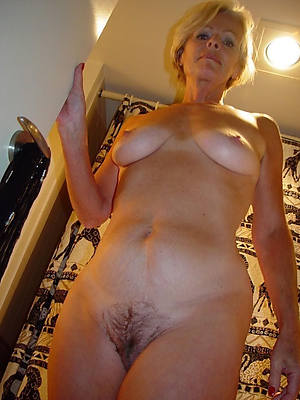 naughty mature housewives slut pictures
