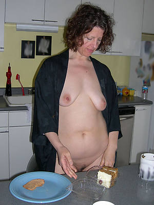 naught mature housewives fucking gallery