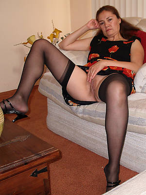 mature gentry over 60 porn pic download