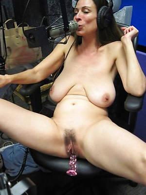 undiluted british mature porn pic download