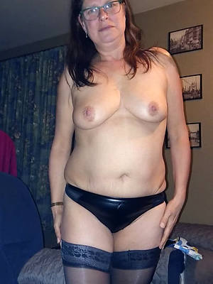 beautiful mature ladies on touching latex good hd porn