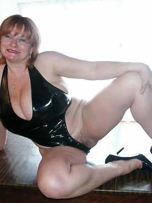 real mature ladies far latex xxx porno