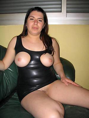 hotties adult ladies in latex free porn pics