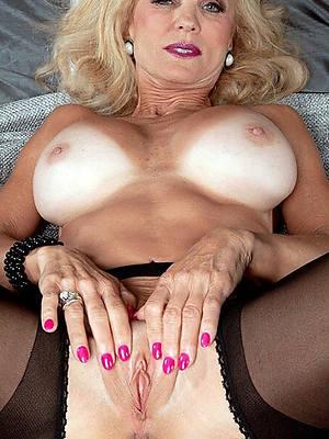 porn pics of hot maturity model