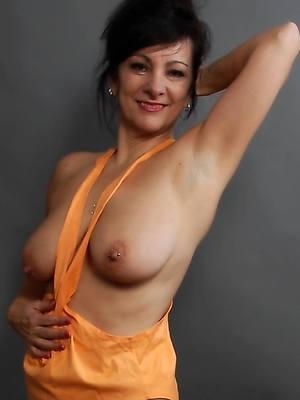 prove inadequate maturity model porn galleries