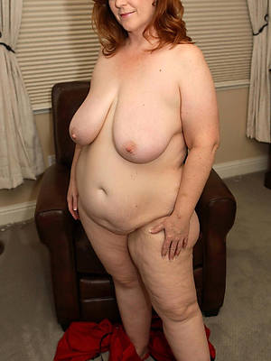 be found lacking mature chubby sex gallery