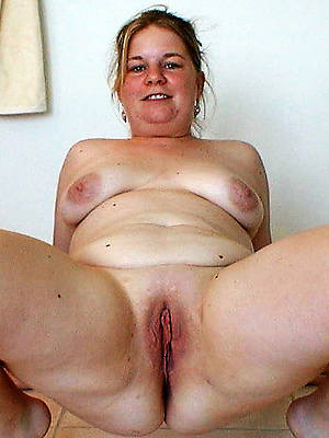 erotic chubby mature mom good hd porn