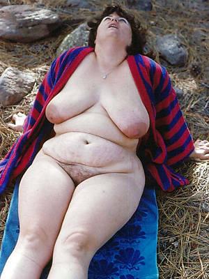 hotties chubby mature fucking pics