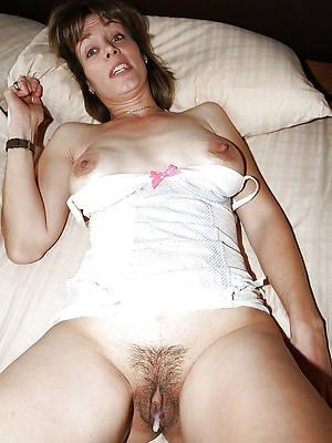 naught sexy mature women creampie pics