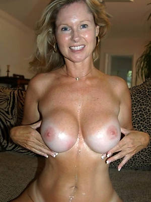 amateur 40 plus mature posing unmask
