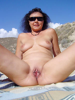 real shaved matured women in favour hd porn