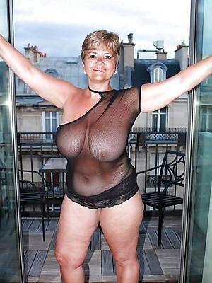 pornstar amateur bbw mature big tits