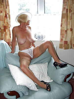 sexy old ladies porn pic download
