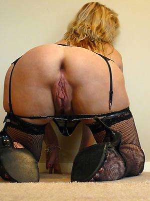 thick mature ass willing hd porn