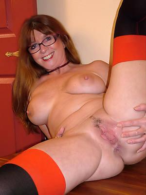 beautiful mature models nice tits