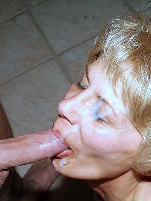 best mature blowjob dirty sex pics