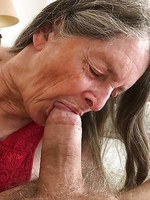 outdo full-grown blowjob good hd porn