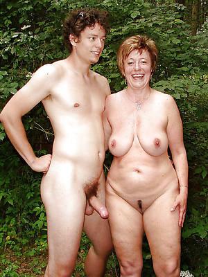 porn pics of erotic grown up couples pics