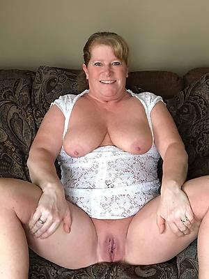 porn pics of mature ladies over 50