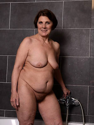 naked full-grown in the shower good hd porn