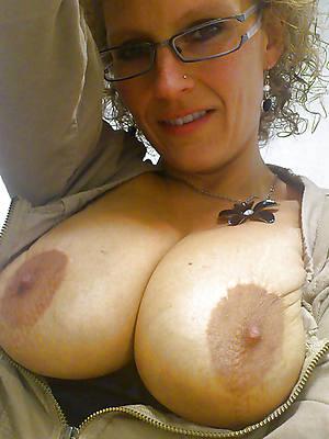 free porn pics be advantageous to mature pussy self shot