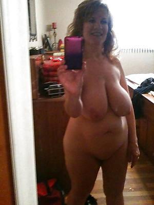 mature pussy self shot good hd porn