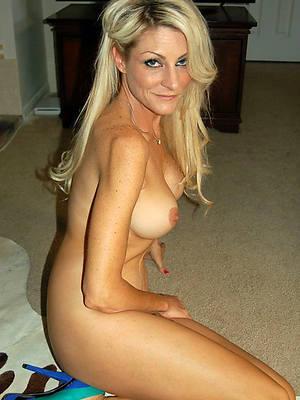white mature moms nice breast