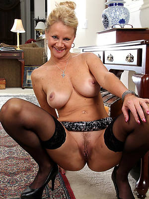 white mature tits good hd porn