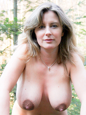 slutty huge nipples of age pictures
